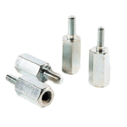 Our Adapter Bolts are high quality and affordable and can help you complete your next air pipe project
