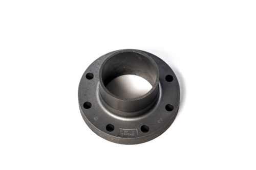 Buy Pipe Flanges in a variety of styles and sizes at Aluminum Air Pipe