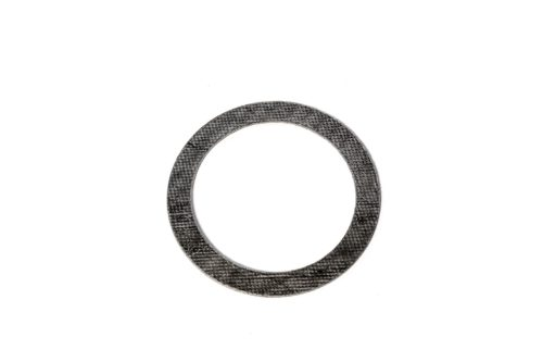Find Flat Ring Gaskets for pipes and other flange accessories at Aluminum Air Pipe